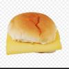 Broodje jonge kaas