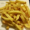 Vlaamse patat